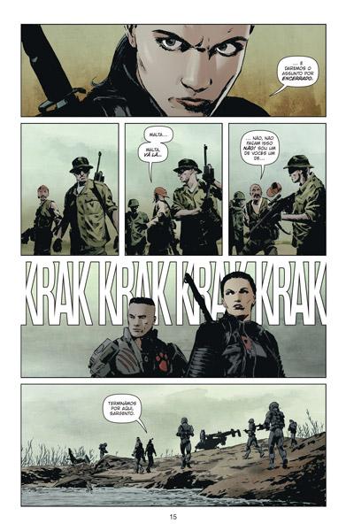 Lazarus, página 15