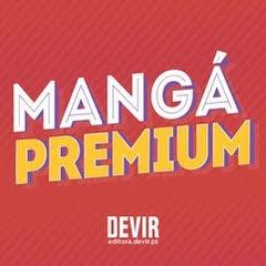 As livrarias com maior crescimento de vendas de mangá ao longo do ano de 2019